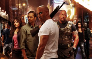Fast-and-Furious-6-Movie-HD-Wallpaper