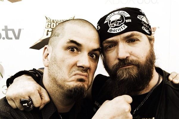 Zakk-Wylde-Phil-Anselmo