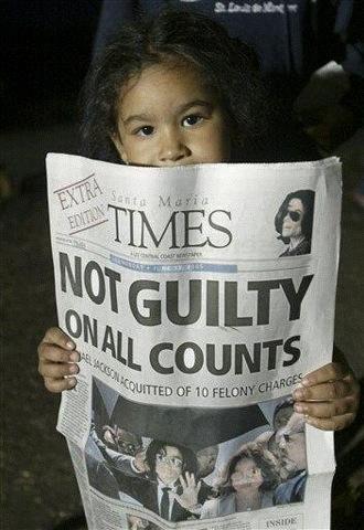 2005-not-guilty
