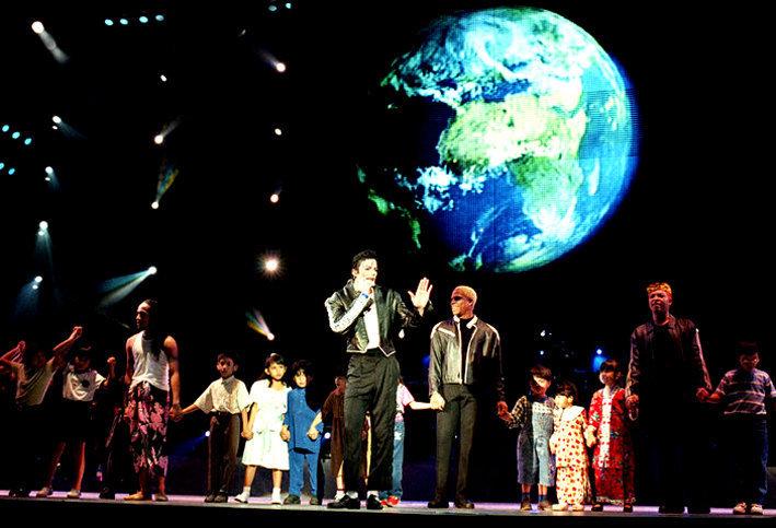 -Heal-The-World-michael-jackson-heal-the-world-21248251-709-483