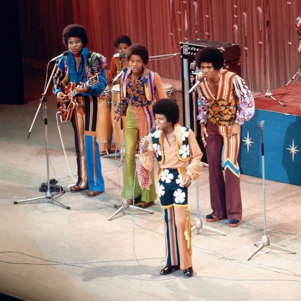 The_Jackson_5_in_1973