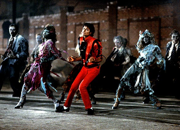 jackson-lays-down-some-moves-in-the-zombie-dance-scene-from-his-1982-thriller-music-video-ct