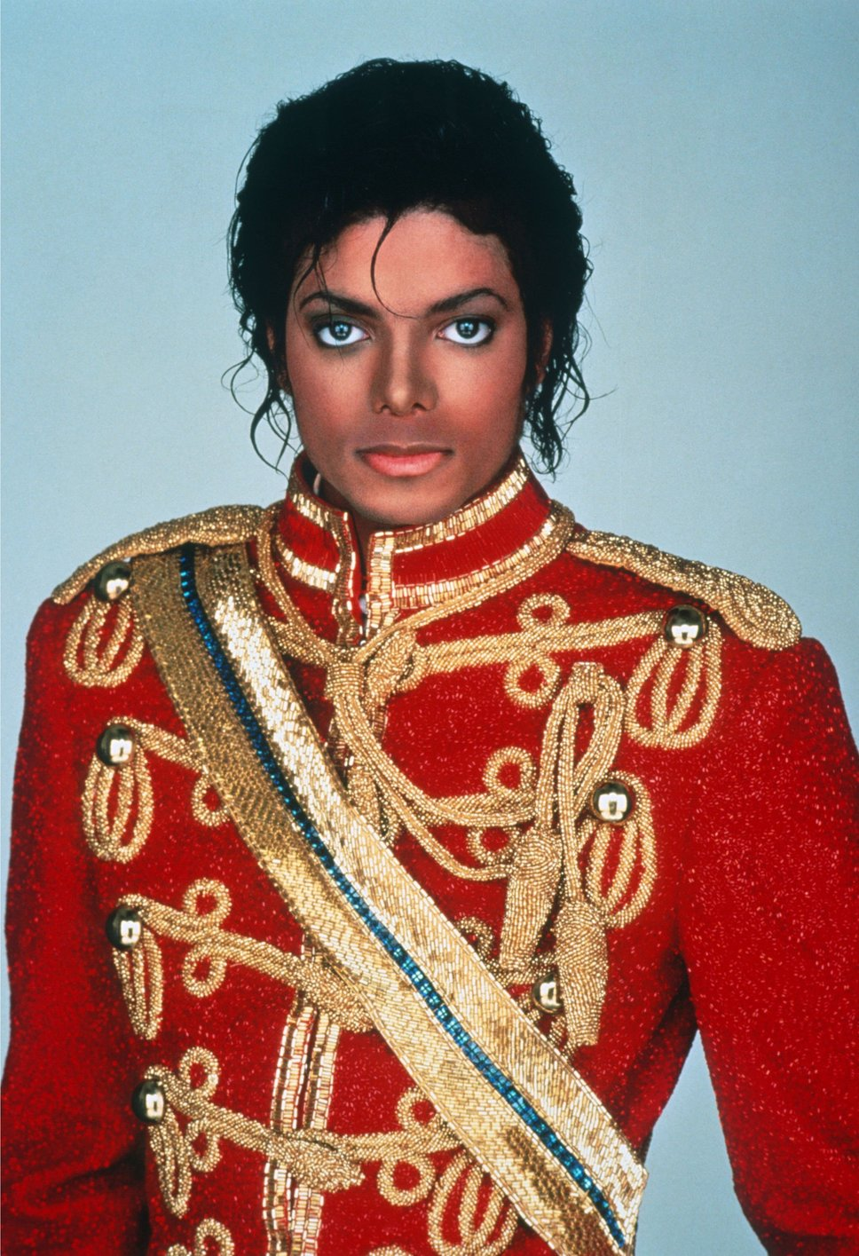 king_of_pop_michael_jackson_tu