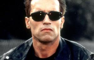 Arnold-Schwarzenegger-Terminator-is-back_portrait_w674