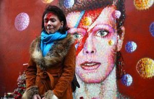 300ACAC900000578-3393470-Tears_Rosie_Lowery_21_cried_as_she_paid_tribute_to_David_Bowie_a-a-36_1452533592666