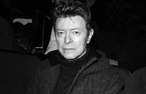 david-bowie-2009-sundance-bw-billboard-650