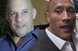 0810-vin-diesel-the-rock-tmz-4
