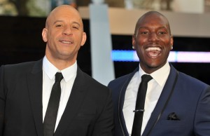 diesel-gibson-uk-premiere-fast-and-furious-6-01