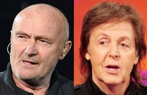 collins-mccartney