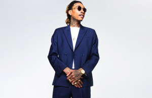 Wiz-Khalifa-press-photo-Credit-Anouk-Morgan-billboard-1548