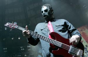slipknot-bass-player-paul-gray-file-photos-1