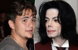 Prince-Jackson-and-Michael-Jackson-MAIN