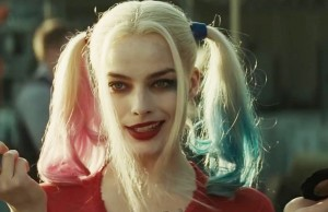 margot-robbie-harley-quinn-movie_0
