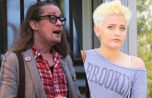 paris-jackson-godfather-macaulay-culkin