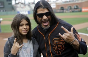 robert-trujillo-son