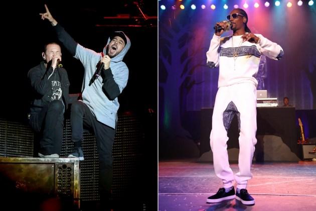Linkin-Park-Snoop-Dogg