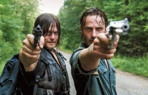 The-Walking-Dead-season-6-05