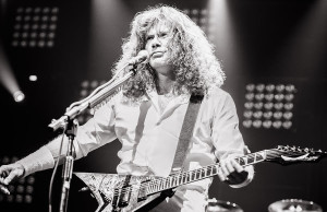 dave-mustain-from-megadeth-live-2012-lidia-sharapova
