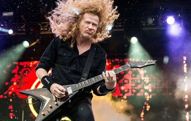 dave-mustaine-talks-boot-camp-megadeath-adcbeb01-76af-466d-9c98-064f8506381a