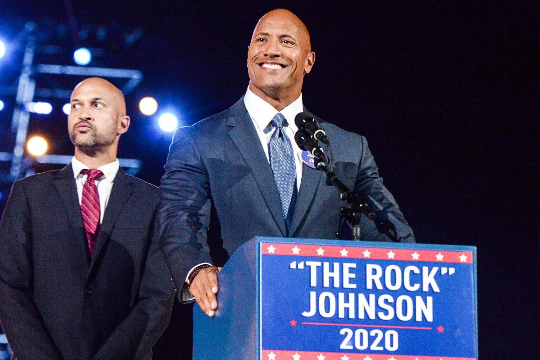 dwayne-johnson-the-rock-president-2020