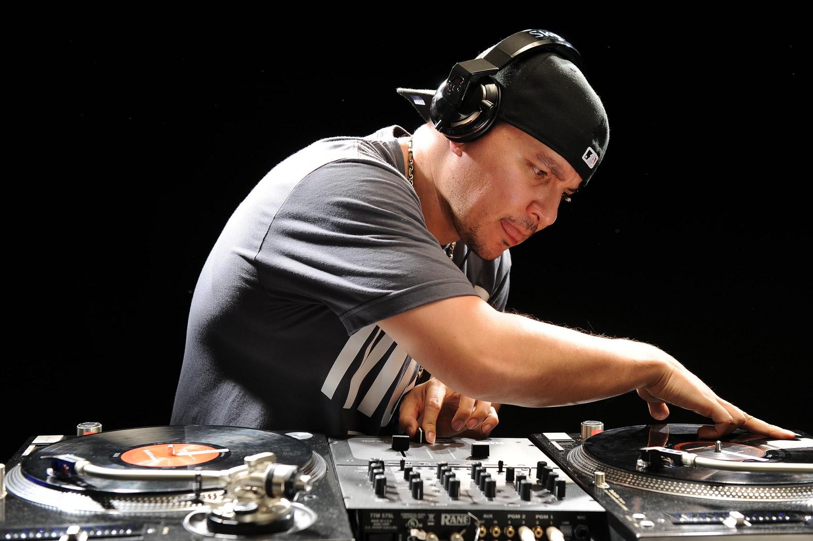 mixmaster-mike