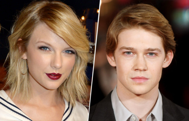 17-Taylor-Swift-Joe-Alwyn.w710.h473