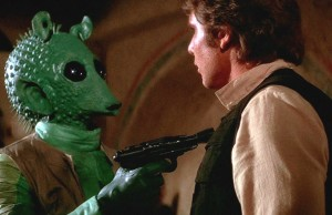 Greedo-George-Lucas-1130151